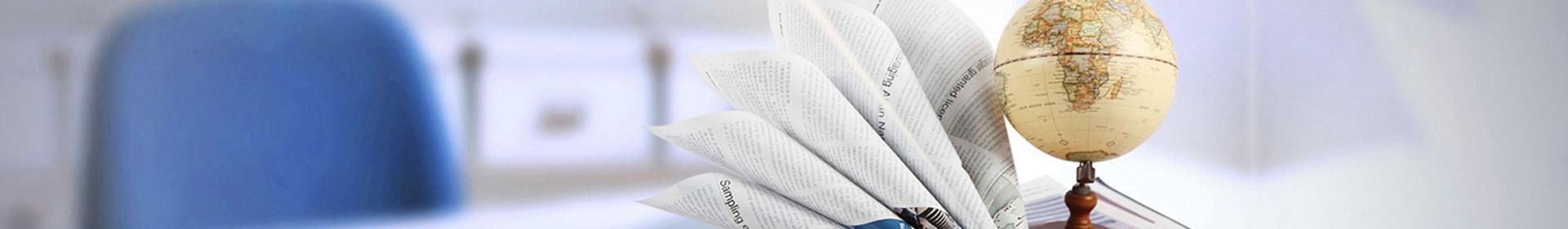 河南manbetx体育软件下载生物科技有限公司